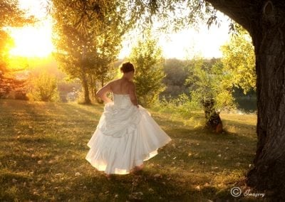 Wedding Portolio